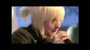 Ashlee Simpson - Boyfriend Live