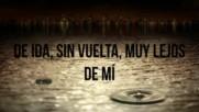 Премиера с превод! Romeo Santos - Un Vuelo A La ft. Jessie Reyez + Текст 2017
