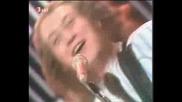 ABBA, Eruption, Slade, Sweet, T.Rex, Suzi Quatro, Bonnie Tyler, Wings, Uriah Heep, (3 Sat-Disco) - 1
