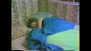 Атаката На Хладилникът Убиец (1990)