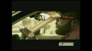 Rick Ross - Hustlin [high Quality]