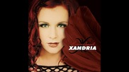 Xandria Ravenheart Full Album)