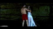 Egzona Gurguri - Mi Corason (official Video Hd)