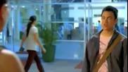 55th Filmfare 2010 Awards - Nomination - Predictions Best Actor Best Film