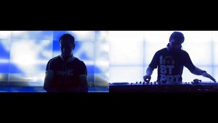 •°• • Balkan Beat - Oh yeah [ H D Video ] • •°•