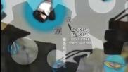 Hatsune Miku - The Heap Princess and Apostrophe