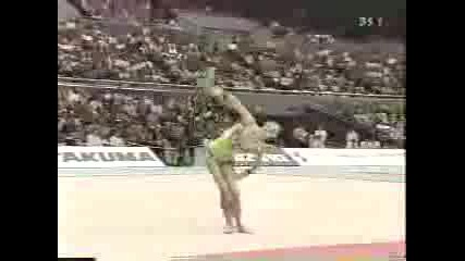 Теодора Александрова - Топка 1999