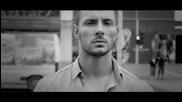 Flamingosi - Makedonka (official Video)