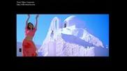 Tauba Tumhare - Shah Rukh Khan - Muzu Tv.flv