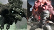 10 video game bosses we just keep coming back to