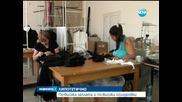400 лева минимална заплата предлага социалният министър - Новините на Нова