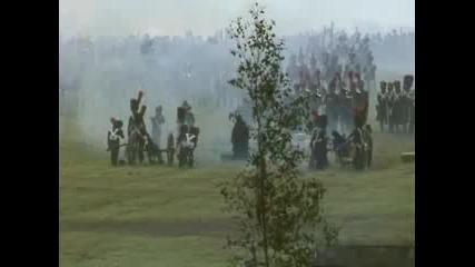 Наполеон Бонапарт