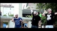 Sarafa - 50 stotinki Live Big Sha, Consa, Varna, 04 07 2013