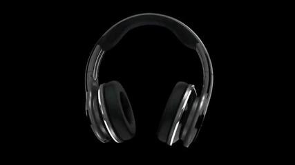(new Song 2012) 50 Cent - I Ain_t Gonna Lie Ft. Robbie Nova (2012 Official M