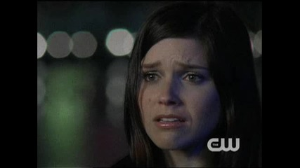 Exclusive! One Tree Hill 7x13 Promo # 3