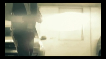 Ryan Leslie - When We Dance ft. Baiyu