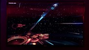 E3 2014: Elite: Dangerous - Walkthrough