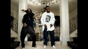 50 Cent Feat Snoop Dogg And G - Unit P.i.m.p High-Quality