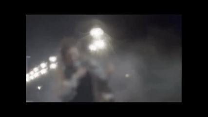 • Очите ти• Offer Nissim ft. Maya - In Your Eyes ( Фен видео )