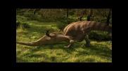Динозаври ( Част 16)