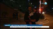 Прокурорът на Париж: Нападенията са извършени от 7 души