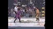 Rey Mysterio Vs Eddie Guerrero - Wcw...