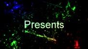 Vegas Pro 11 Effects !!!test!!!