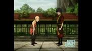 Avatar The Last Airbender S03 E18