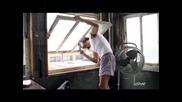 Вили Кавалджиев - Тъжно и скучно 1999