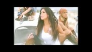 The Pussycat Dolls - I Hate This Part.flv