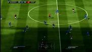 My mini gameplay [2] Hd 720 p