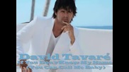 David Tavarг - If You Don t Know My Name you Can Call Me Baby