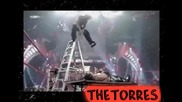 Jeff Hardy - Mv - Crash -