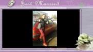 Tedi Aleksandrova & Jamaikata - Kiss Me Baby / и Джамайката - Kiss Me Baby