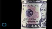Will A Woman Replace Alexander Hamilton On The $10 Bill?