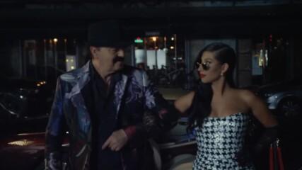 Angellina & Haris Dzinovic - Polomi Me ( Official Video )