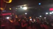 Преслава - Моето слабо място (club Moderno 16.01.2015)