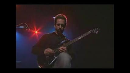 John Petrucci - Glasgow Kiss