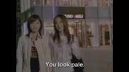 100% смях Красиви японки ама с дефект :d