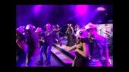 Ceca - Sve sto imam i nemam - (LIVE) - (Usce 2) - (TV Pink 2013)