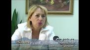 Пловдивчани спечелиха дело срещу реститути,  защото не искат бензиностанция