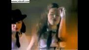 Las Divinas - Tango lloron (brenda asnicar)