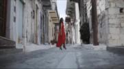 Gianna Fafaliou - I Zoi Einai Orea (official Music Video Hd)