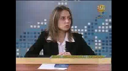 Една Пловдивска Седмица 17.10.2008