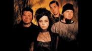 Evanescence - Understanding(prevpd)