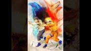 Hinata x Naruto.wmv