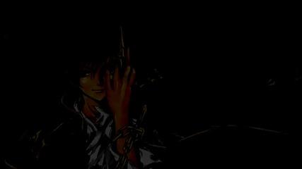 Code Geass Hangyaku No Lelouch R2 Ending 1 - Shiawase Neiro [1080p]