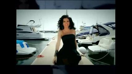Teoдора & Dj Jerry - Моят номер (official Video) .. Н О В О ..