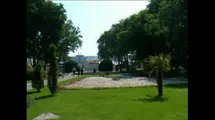 Ще се върне ли държавата в Панаира?