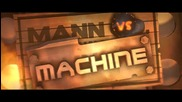 Tf2 Mann vs. Machine Trailer